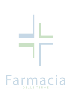 GAVIREPAIR 20 BUSTINE 10 ML