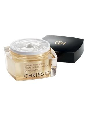CHRISSIE CREMA ULTRALIFTING 50 ML