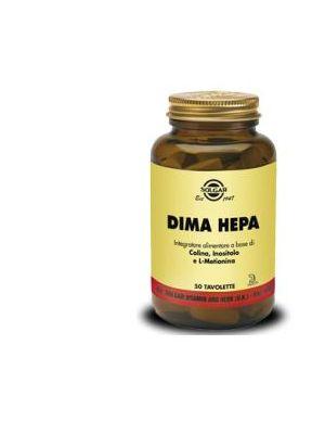 DIMA HEPA 50 TAVOLETTE