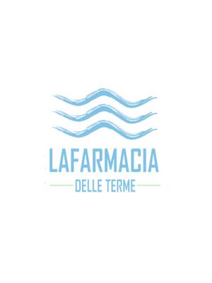 LINES SPECIALIST PANTS MAXI L 10 PEZZI FARMA