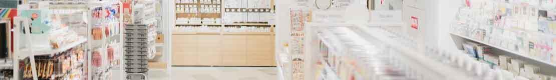 La farmacia delle terme - Farmaci da banco
