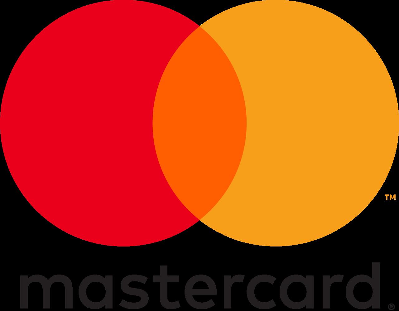 Carte di Credito Mastercard