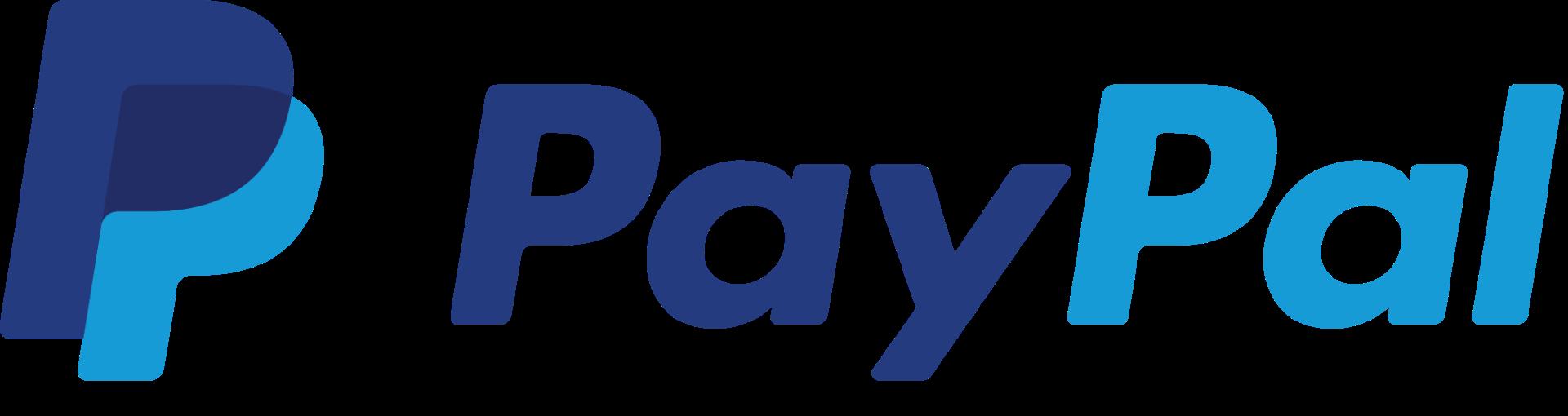 Paypal - Pagamenti in sicurezza