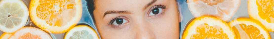 La farmacia delle terme - Prodotti per la cura del viso